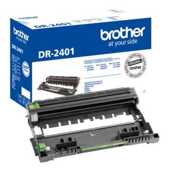 BROTHER DR-2401 - originál