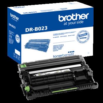 BROTHER DR-B023 - originál