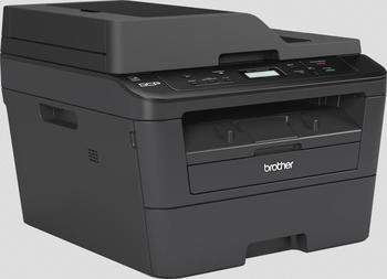 BROTHER DCP-L2540DN + Power Banka 5000 - 2