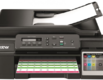 BROTHER DCP-T700W + Power Banka 5000 - 2/6