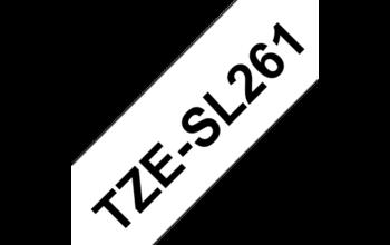 BROTHER TZE-SL261 - 2
