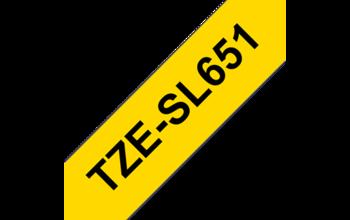 BROTHER TZE-SL651 - 2