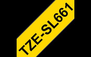 BROTHER TZE-SL661 - 2