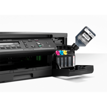 BROTHER DCP-T520W - 3