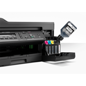 BROTHER DCP-T720DW - 3