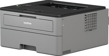 BROTHER HL-L2352DW - 4