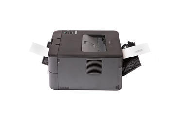 BROTHER HL-L2360DN - 4