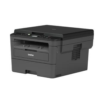 BROTHER DCP-L2532DW + Power Banka - 4