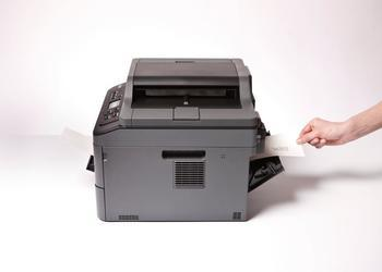 BROTHER DCP-L2540DN + Power Banka 5000 - 4