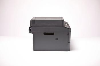 BROTHER MFC-L2740DW + Power Banka 5000 - 4