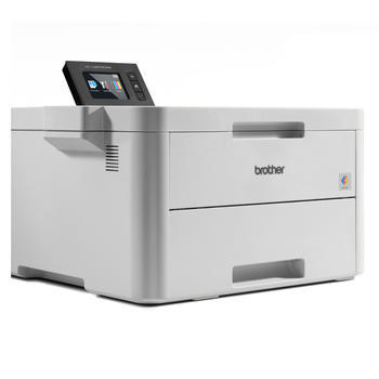 BROTHER HL-L3270CDW - 4