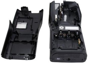 BROTHER PT-H500 - 4