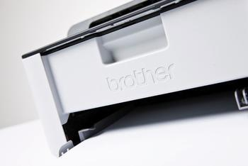 BROTHER HL-1110E - 5