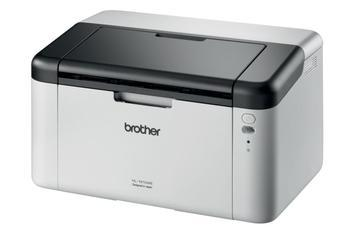 BROTHER HL-1210WE - 5