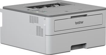 BROTHER HL-B2080DW - 5