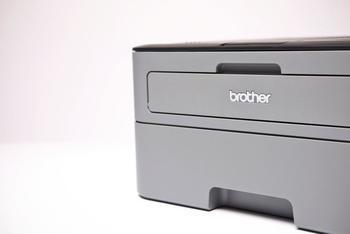 BROTHER HL-L2300D - 5