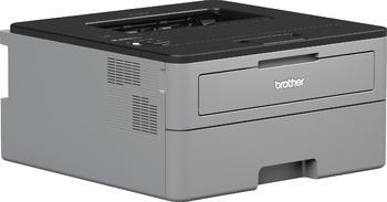 BROTHER HL-L2352DW - 5