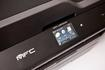 BROTHER MFC-L2740DW + Power Banka 5000 - 5/6