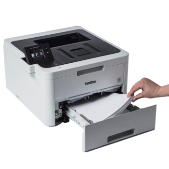 BROTHER HL-L3270CDW - 5