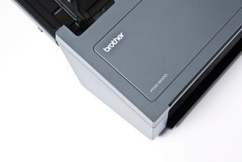 BROTHER Skener PDS-5000 - 5