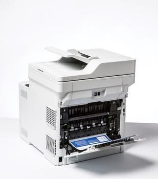 BROTHER MFC-L8690CDW - 5