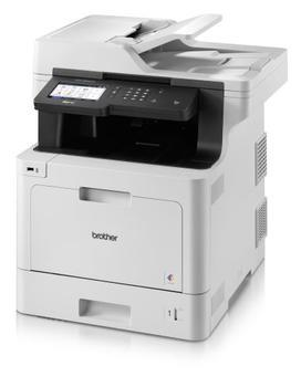 BROTHER MFC-L8900CDW - 5