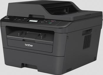 BROTHER DCP-L2540DN + Power Banka 5000 - 6