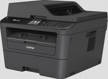 BROTHER MFC-L2740DW + Power Banka 5000 - 6