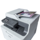 BROTHER DCP-L3550CDW + Power Banka - 6/6