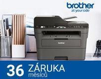 E-Brother - Záruka 3 ROKY - - elektronický obchod s originálními přístroji a servisní středisko BROTHER