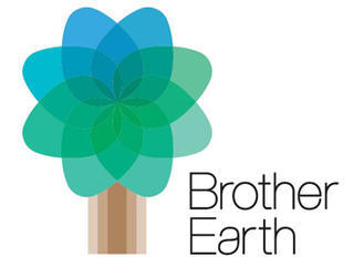 E-Brother - TONER ZDARMA - - elektronický obchod s originálními přístroji a servisní středisko BROTHER