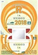 Dálniční známka ZDARMA !!!