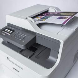LEDnové AKCE na LED tiskárny