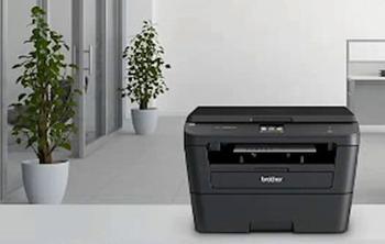 E-Brother - Letní slevy na tiskárny - - elektronický obchod s originálními přístroji a servisní středisko BROTHER
