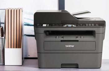 E-Brother - DCP-L2532DW skladem - - elektronický obchod s originálními přístroji a servisní středisko BROTHER