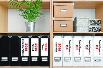 E-Brother - Dvoubarevné QL tiskárny - - elektronický obchod s originálními přístroji a servisní středisko BROTHER