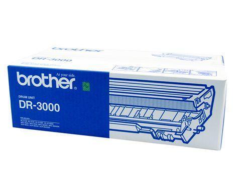 BROTHER DR-3000 - originál