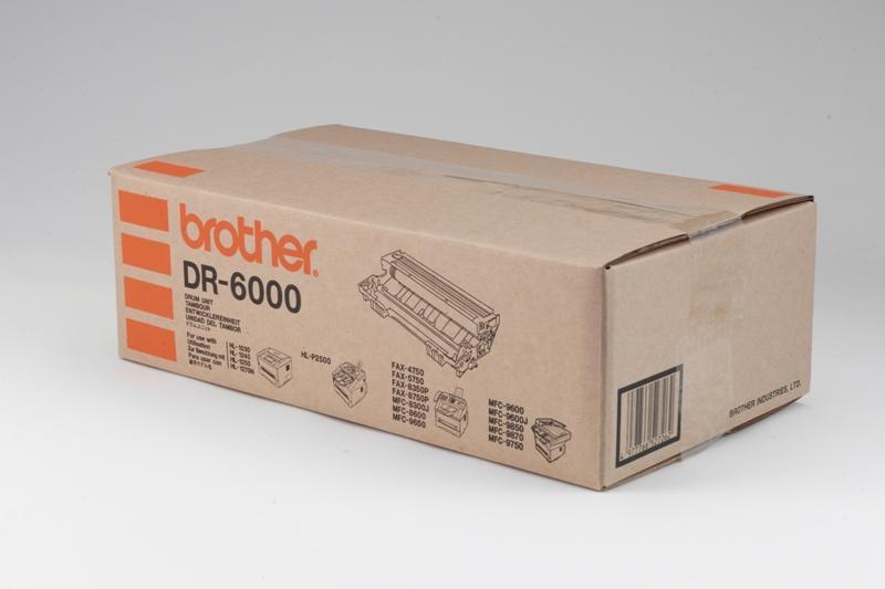 BROTHER DR-6000 - originál