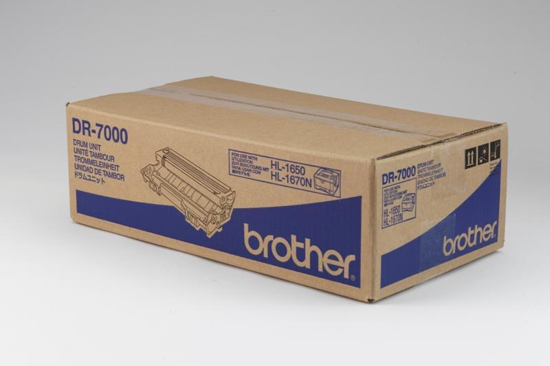 BROTHER DR-7000 - originál