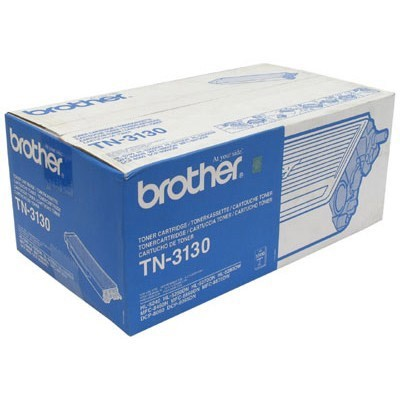 BROTHER TN-3130 - originál