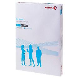 Papír xerografický Xerox Business A3